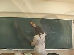 Hi, I`m Marilyn. Sexy Teacher.