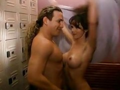Why bring to an end swingers bring to an end what they do? It`s a big ego-boost and they feel very desirable. In California, they go with regard to private homes converted with regard to clubs designed for swinging. Group sex with regard to a jacuzzi is a