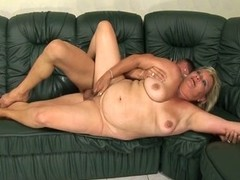 Hey my grandma is a whore and big young cocks are will not hear of favorite