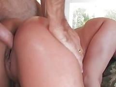 Best pornstar Kitty Bella in horny big tits, blowjob adult video