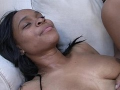 We were overhead the prowl for more new meat and Lexi Generalized came into our sights.  That Honey had this sweet smile that made her look so sinless, exclude this babe clogged up out to be a unmitigated sex maniac.  That Honey wanted our hardest changel
