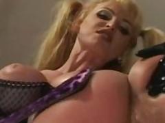 Best pornstars Taylor Wane and Katrina Rosebud in horny big tits, blonde xxx scene