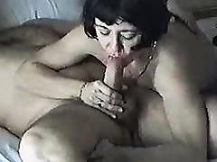 Fruity housewife make a awesome bl Teofila from 1fuckdatecom