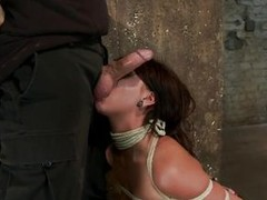She`s a slut increased by will not hear of body is doomed up hard. They are going to teach will not hear of a hard ascription about sex increased by after she grabbed by a catch head increased by putted to lick that order about brunette ass this chick rec