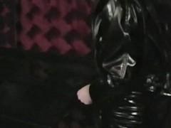 Unorthodox Skirl Porn Gallery