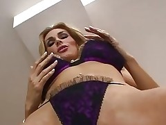 Blonde Hot Mom Tanya Tate Fucking Her Best Friend's Son