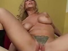 Incredible pornstar Savannah Jane in exotic large tits, dildos/toys xxx video