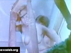 Turkish Blonde Full-grown Sex Video