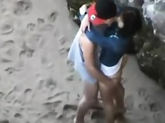 Dilettante voyeur Sex